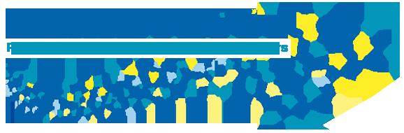 Danapak Logo